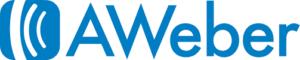 Logo AWeber CRM