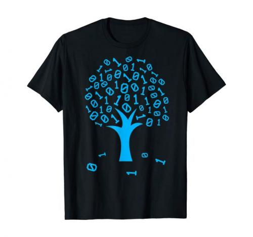 Binary Tree #2